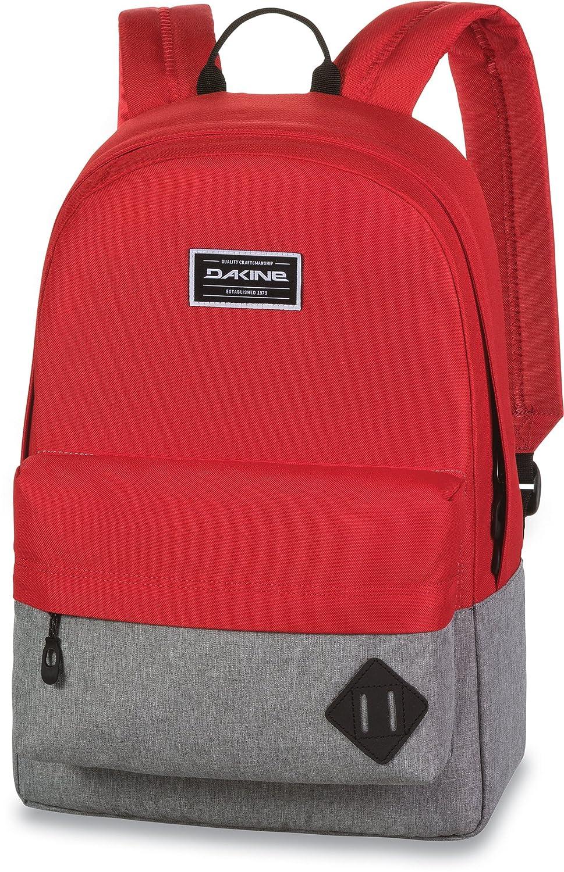 Amazon.com: Dakine 365 Backpack: Sports & Outdoors