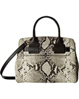 Furla Womens Lucky Small Tote