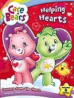 Care Bears: Helping Hearts