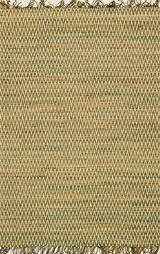 Loloi GERALD Area Rug, 5 x 7 6 , Moss