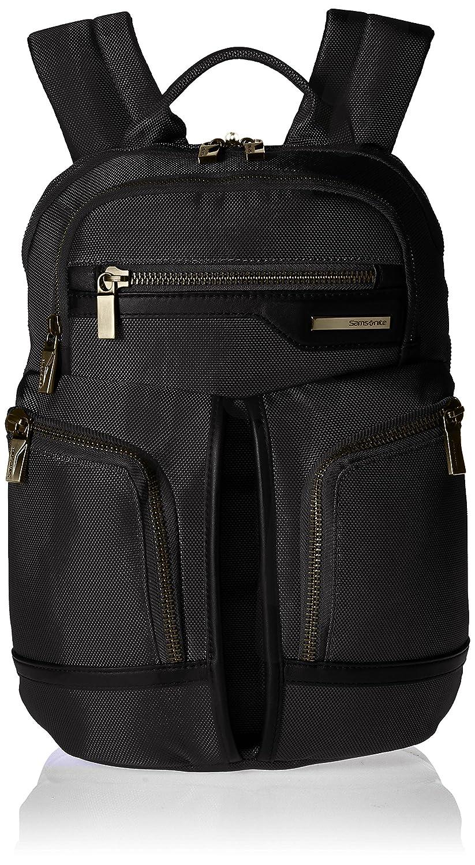 b6a7f646b6 Amazon.com: Samsonite Men's Gt Supreme Laptop Backpack 14.1