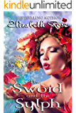 The Sword and the Sylph (Elemental Series Book 3)