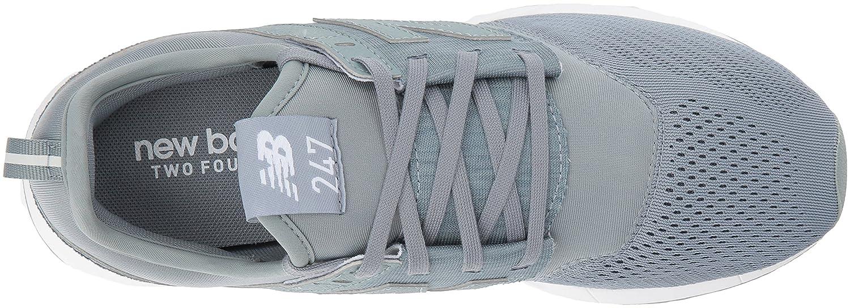 Donna  Uomo New Balance Wrl247sk, scarpe da ginnastica ginnastica ginnastica Donna Moda moderna ed elegante Ha vinto molto apprezzato e ampiamente fidato in patria e all'estero Conosciuto per la sua bellissima qualità | Prezzo Affare  c0230b