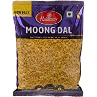 Haldirams Moong Dal, 200 g