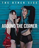 Around the corner: The Other Side (Hobbies)