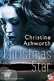 Christmas Star (Star Tide Book 1)