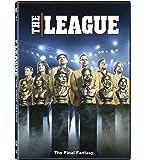 League, The Season 7