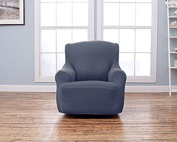 Amazon.com: Funda protectora para muebles con estilo ...
