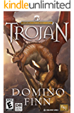 Trojan: An Epic LitRPG Adventure (Afterlife Online Book 3)