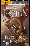 Trojan: An Epic LitRPG Adventure (Afterlife Online Book 3)