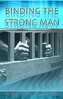 Life overflowing 6 in 1 6 pillars for abundant living kindle binding the strongman fandeluxe Images