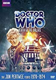 Doctor Who: Death to the Daleks (Story 72)