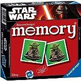 Ravensburger 21239 Star Wars Classic Mini Memory