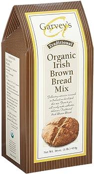 Garvey's Bread Machine Mix