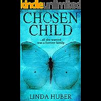 Chosen Child (English Edition)