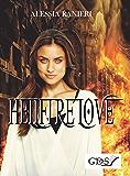 Hellfire love