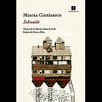 Solenoide (Impedimenta nº 170) (Spanish Edition)