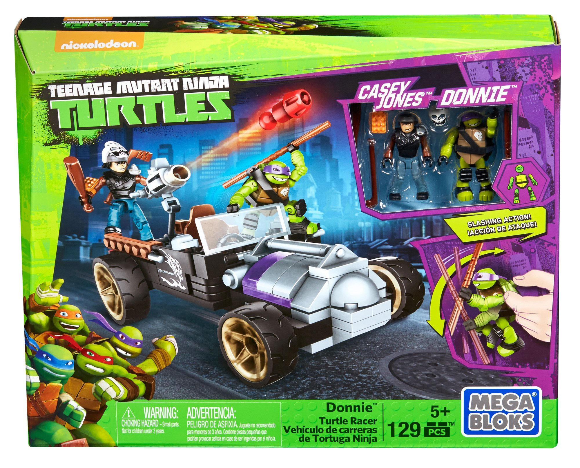Turtle Toys For Boys : Cool toys for boys age unique birthday gifts kids