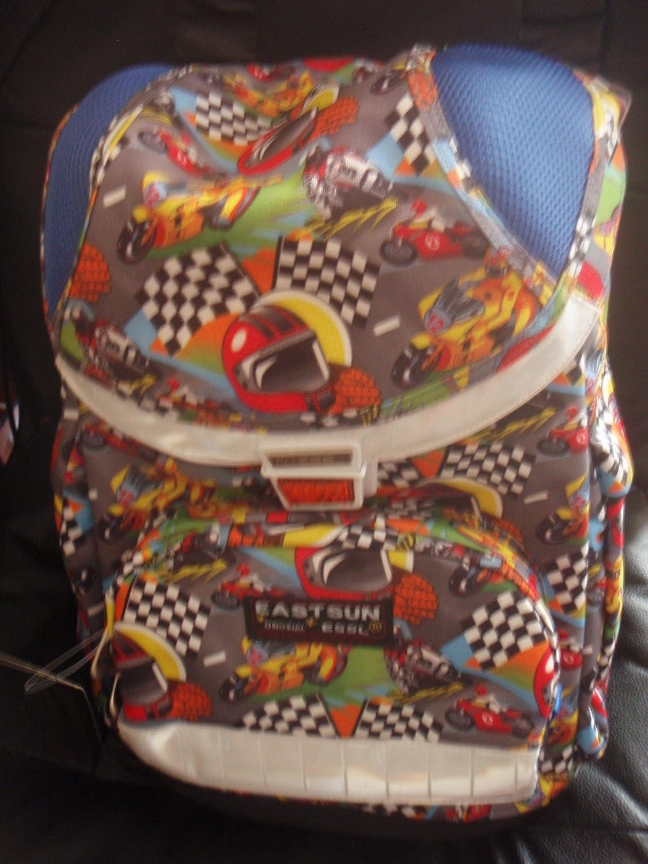 EASTSUN Schultasche - ein Muss für junge