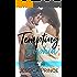 Tempting Sophia (Girl Talk Book 2)