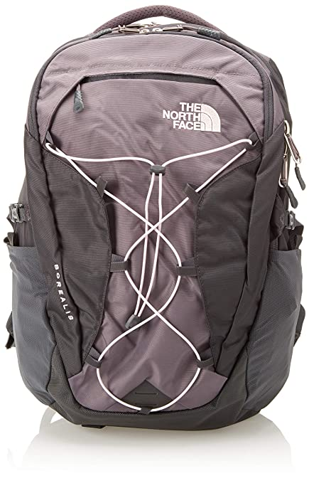 89c933a998 Amazon.com: The North Face Women's Borealis Laptop Backpack - 15