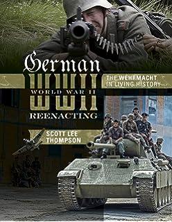 War Games: Inside the World of Twentieth-Century War