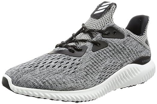 : adidas alphabounce em m bb9043 colore: nero grigio