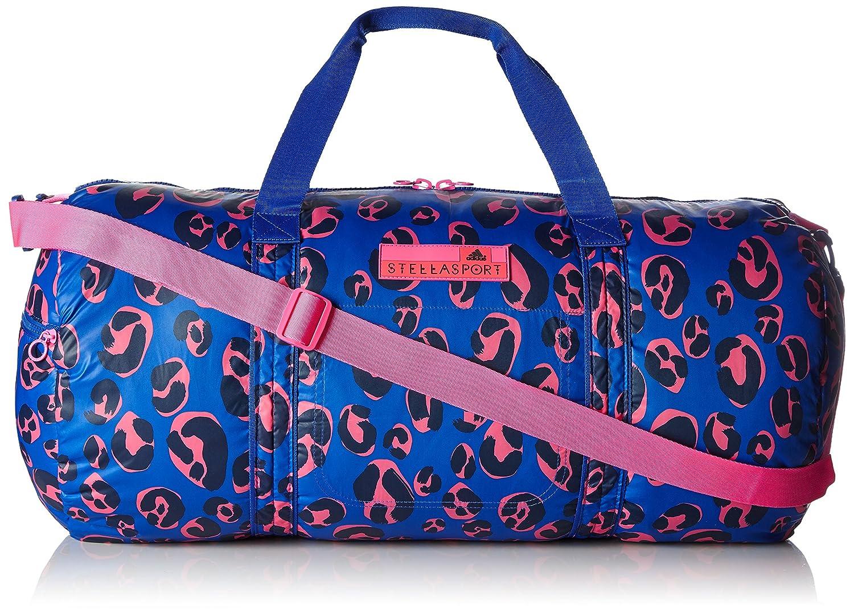 Adidas Women's Stella Sport Teambag Sports Bag 62X 31X 31Cm 50Litre AA8688