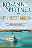 Tennessee Bride (The Brides Series Book 1)