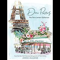 Dear Paris: The Paris Letters Collection