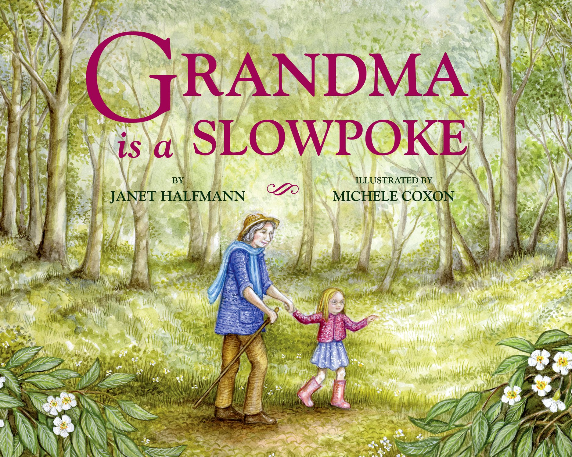 Image result for grandma is a slowpoke