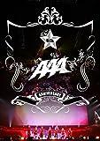 AAA 5th Anniversary LIVE 20100912 at Yokohama Arena [DVD]