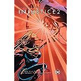 Injustice 2 (2017-2018) Vol. 4