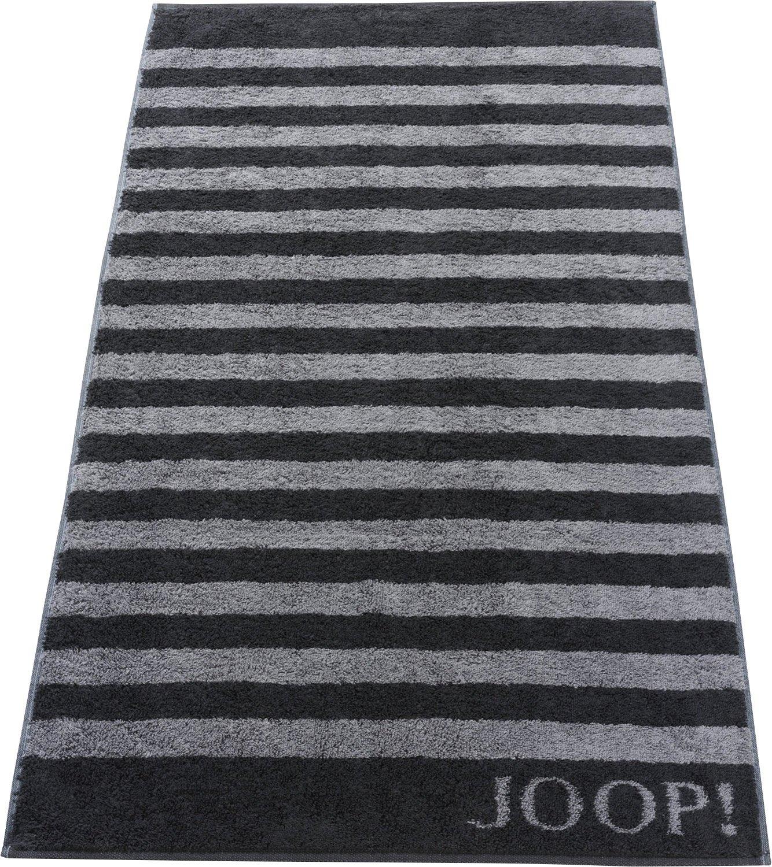 Classic Handtuch 50x100 cm Joop
