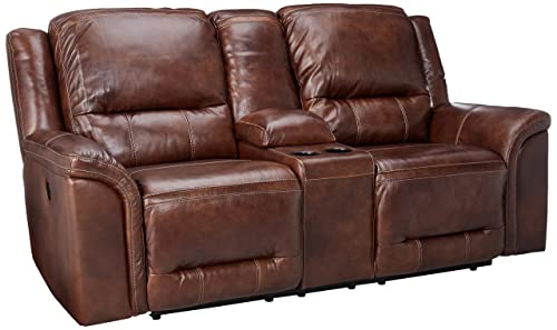 Ashley-Furniture-Signature-Design-Jayron-Reclining-Loveseat