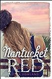 Nantucket Red (Nantucket Blue Book 2)