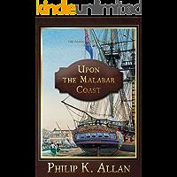 Upon the Malabar Coast