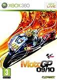 MotoGP 09/10 (Xbox 360)