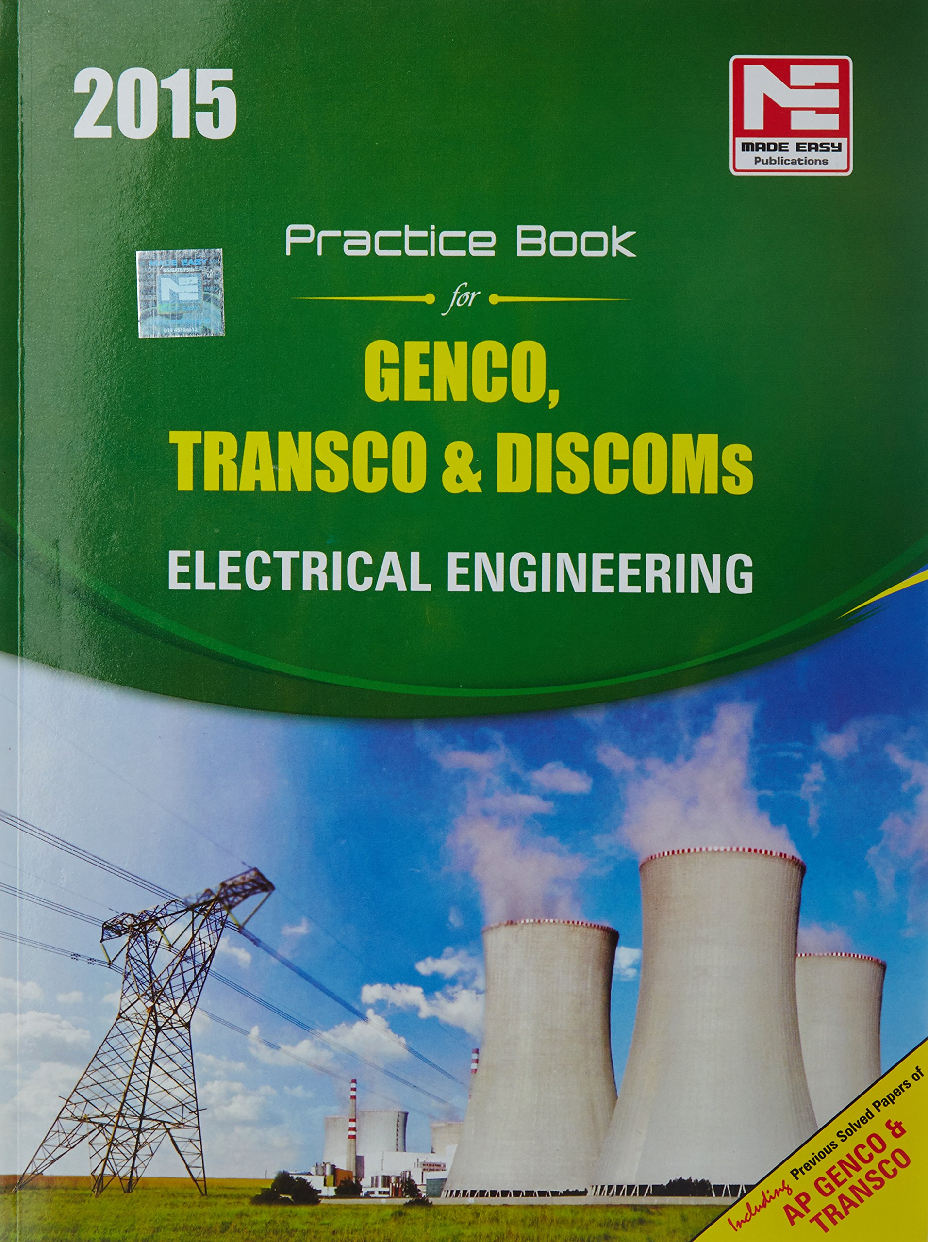 Electrical Engineering Books Pdf S Free