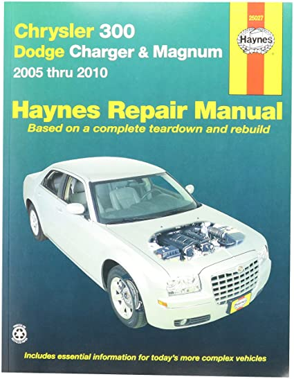 amazon com haynes publications inc 25027 repair manual automotive rh amazon com