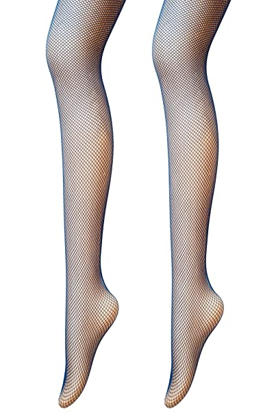 Nylon stocking sites