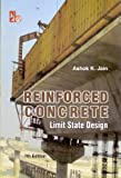 Reinforced Concrete: Limit State Design 7th Edition