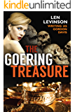 The Goering Treasure (The Len Levinson Collection Book 4)