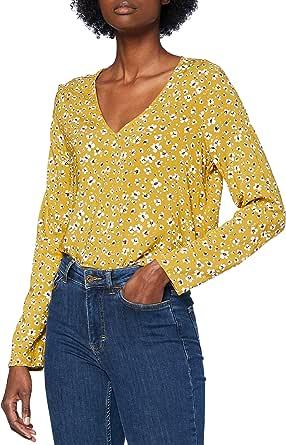 ICHI Blusas para Mujer