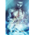 Game Misconduct: A Baltimore Banners Hockey Romance (The Baltimore Banners Book 11)