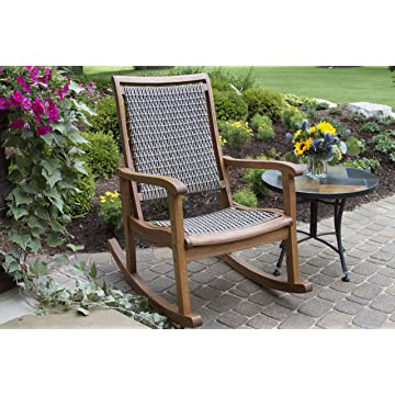 top selling Outdoor Interiors 21095RCG