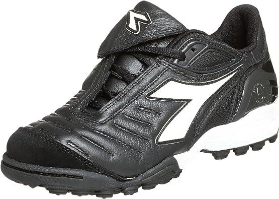 Maracana TF W Turf Soccer Shoe