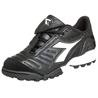 3249d008f98 Diadora Women s Maracana TF W Turf Shoe