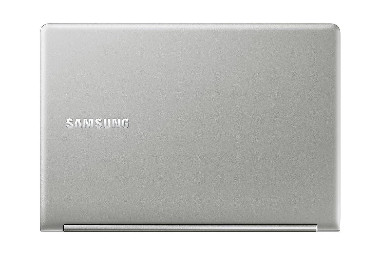 Samsung 9 Series NP900X3L-K06US 2.3GHz i5-6200U 13.3