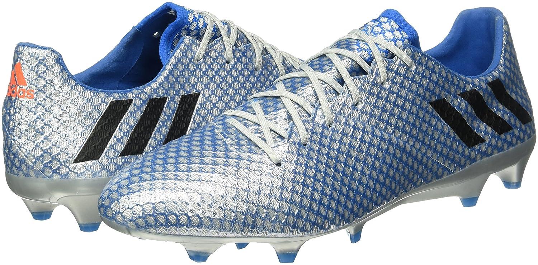 Messi 16,1 Fg Grapas Del Fútbol De Adidas Men